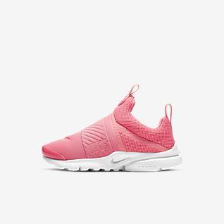 check out 8c5bb 9dcef Nike Presto. Nike.com