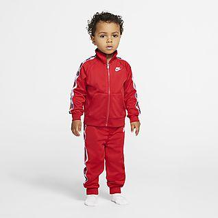 Ropa Deportiva Para Bebes Nike 26a1a5