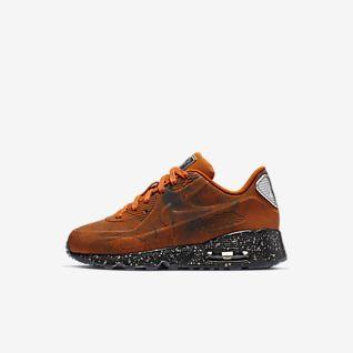 7ad72b35cd8d Air Max 90 shoes. Nike.com IN
