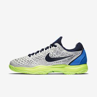 Men S Rafael Nadal Shoes Nike Ma