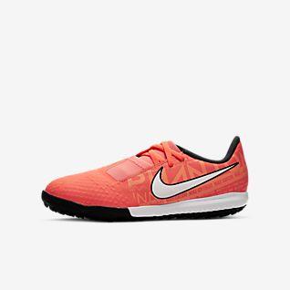 Gyep Cipők. Nike HU
