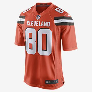 more photos 4f258 728ca NFL Teams Jarvis Landry. Nike.com