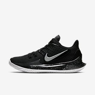Zapatillas de baloncesto. Nike ES