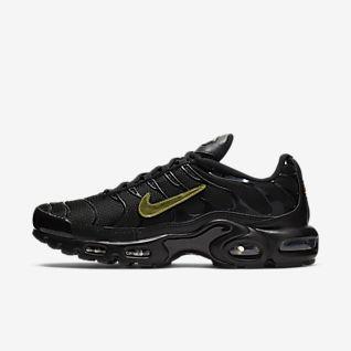 1a7d14536a599 Air Max Trainers. Nike.com AU