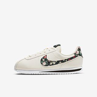 5d0175d05dd Nike Cortez Basic Vintage Floral