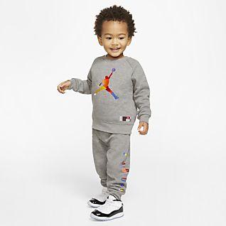 3a88d4480ccb40 Bambini Jordan. Nike.com IT