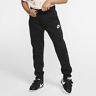 Joggers \u0026 Sweatpants. Nike.com