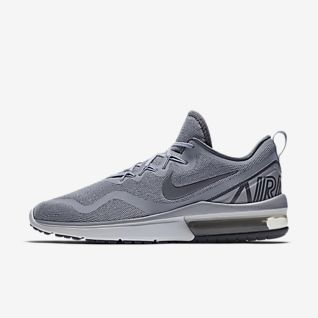 Nike Air Calzado. Nike CL