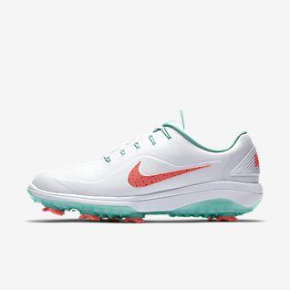 scarpe nike uomo golf