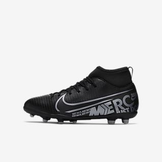 best authentic 0a994 1a436 Boys' Football Shoes. Nike.com GB