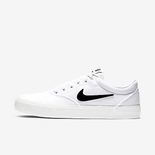 557bc31a9a069 Men's Skate Shoes. Nike.com