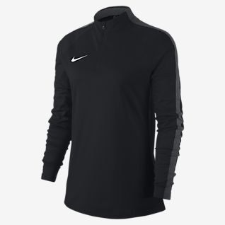 c9edb6a8e5 Women's Long Sleeve Shirts. Nike.com GB