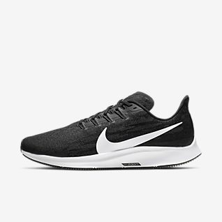 EN 2018 Verkäufe Neue Nike Air Force 1 Schuh High Dunkel
