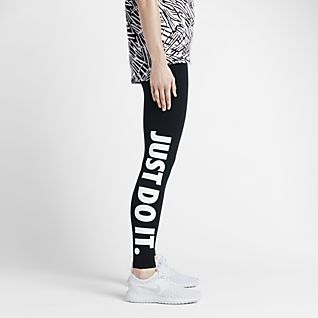 ensemble nike just do it femme