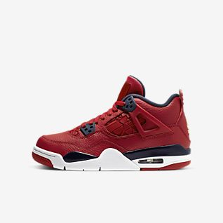on sale ba3be 19cfe Jordan for Kids. Nike.com