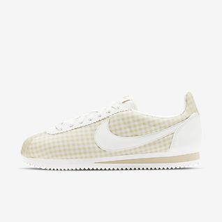 wholesale dealer f4880 a0741 Women's Cortez Shoes. Nike.com