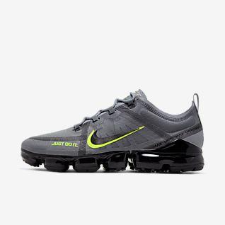 great quality best online cost charm Achetez nos Chaussures pour Homme en Ligne. Nike FR