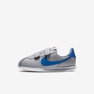 low priced f59c6 b9c17 Kids' Cortez Shoes. Nike.com AU