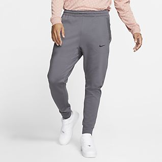 Men's Trousers & Tights. Nike AU