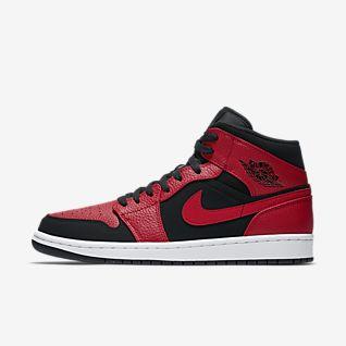 najlepsza moda Nowe zdjęcia sprzedawca detaliczny Buty Męskie Jordan. Nike PL