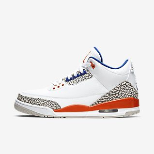 buy popular d30ce 7736f Men's Jordan Shoes. Nike.com