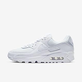 Air Max 90 Trainers. Nike GB