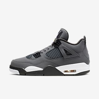 official jordan shoe website