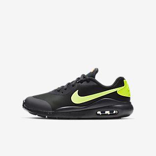 ee20cf43f73 Boys' Clearance Shoes. Nike.com