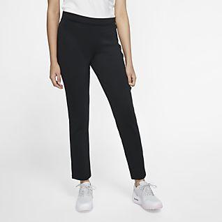 b4042faef Dame Golf Pants & Tights. Nike.com NO