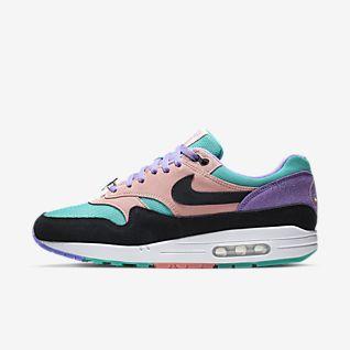 Air Max 1 Shoes. Nike SG