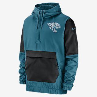 pretty nice b20e4 31ef7 Jacksonville Jaguars Jerseys, Apparel & Gear. Nike.com