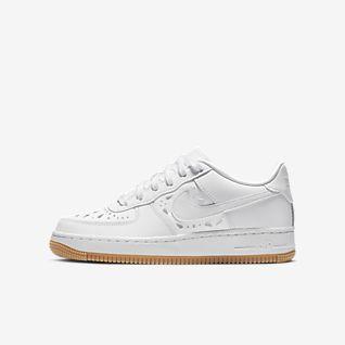 d07b34a1f Air Force 1 Shoes. Nike.com AU