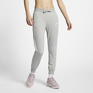 Joggers & Sweatpants.