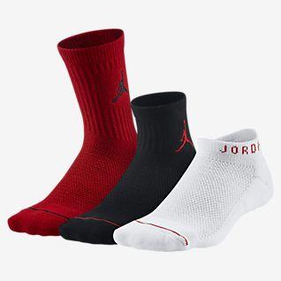 c0db62c560 Kids' Socks and Underwear. Nike.com GB
