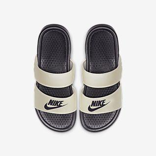 cc017e856e592a Nike Slides, Sandals & Flip Flops. Nike.com