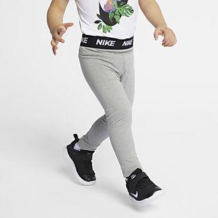 legging nike bebe
