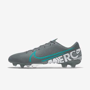 3339789f51dc5 Nike Mercurial Vapor 13 Academy FG/MG By You
