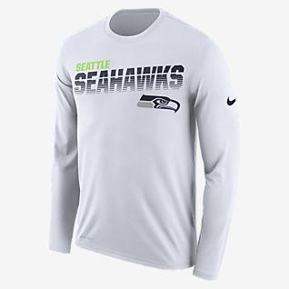 96b2a08e Seattle Seahawks Jerseys, Apparel & Gear. Nike.com