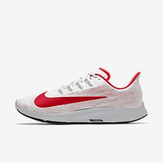 buy online 7a1aa 6f05e Herren Nike By You Schuhe. Nike.com DE
