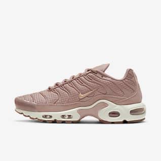 Air Max Plus Shoes Nike Za