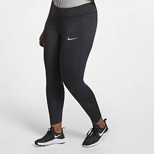 grande collection code promo acheter en ligne Leggings, Tights et Collants pour Femme. Nike FR