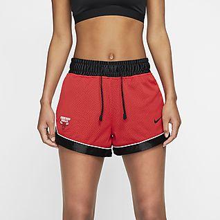 best loved d27cf 21210 Chicago Bulls Jerseys & Gear. Nike.com