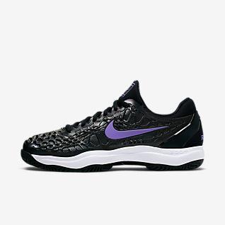 Hommes Tennis Chaussures. FR