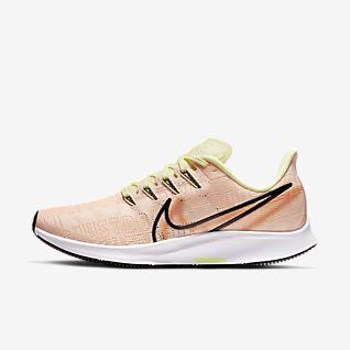 Comprar Nike Air Zoom Pegasus 36 Premium Rise