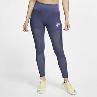 Legging Nike Air pour Fille