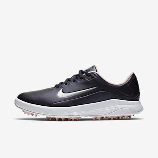 norway nike wmns air max command damen low sneaker schwarz