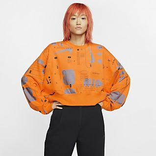 e4f14529ba9 Women's Tops & Shirts. Nike.com