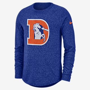81e2403d Broncos Jerseys, Apparel & Gear. Nike.com