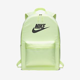1dd650ef5c290 Women's Backpacks & Bags. Nike.com