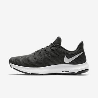 Comprar Nike Quest